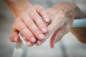 over 50 guaranteed acceptance life insurance