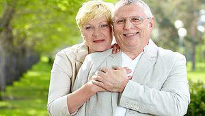 life insurance for seniors