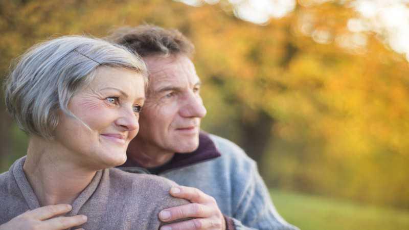 no exam life insurance over 50