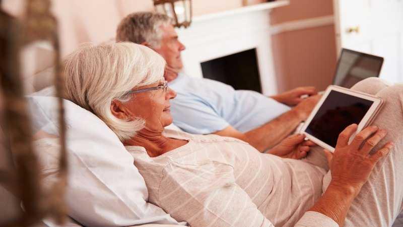 saving money on life insurance as a senior
