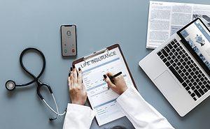 senior life insurance return of premium life insurance