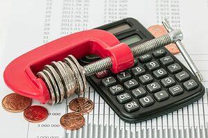 cost of life insurance for seniors