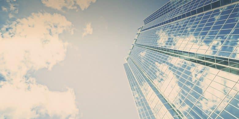 life insurance company review